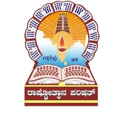 Samraksha